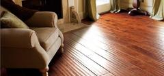 最新三类木地板的市场价格分析