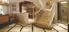 客厅装修的瓷砖选购技巧