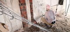 房屋装修中的拆改原则是什么