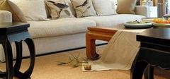 儿童房地毯选择的技巧攻略