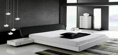 无限色彩打造靓丽卧室