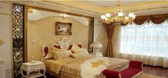 卧室装修 不同年龄段装修设计理念
