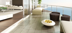 阳台装修 提升你的房屋品质