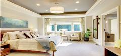 卧室如何设计 展现无比独立性