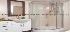 卫浴装修 装出实惠经济