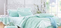 卧室装修 让您秒有女人味