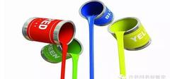 环保油漆真的能环保吗?