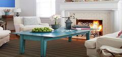 家具刷漆 新颜换旧颜