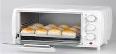 电烤箱您知道吗?电烤箱的危害您了解吗?
