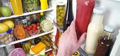 冰箱异味怎么除 12招去除冰箱臭味
