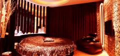 卧室装修有新招 四招变温馨暖房