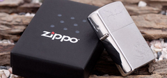 正品zippo打火机价格 zippo打火机真假怎么分辨