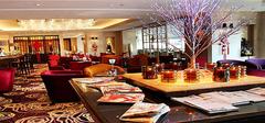 青岛海景花园是什么类型的酒店?青岛海景花园大酒店是几星级?
