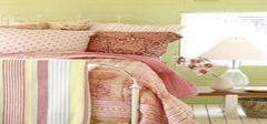 莎莉花园式的卧室该如何装修?