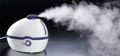 空气加湿器有哪些危害