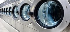 洗衣机专用地漏的优势