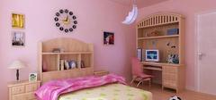 家装壁材的选择方式