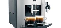 咖啡机的使用方法和品牌价格