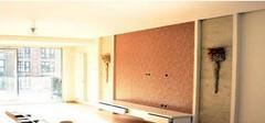 几款适合装饰卧室的墙衣精美效果图