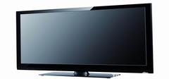 液晶电视机有哪些尺寸?液晶电视尺寸规格详解