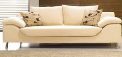 双人沙发的价格了解和几条重要的保养法则