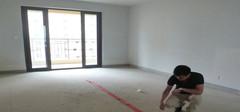 新房装修开工仪式有哪些注意事项和准备工作不能忽视