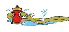 家装常用水管漏水用什么胶有用?