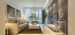 最详细的家装预算表 家装材料报价清单