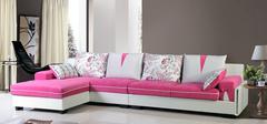 布艺沙发vs真皮沙发,哪款才是真正适合你?