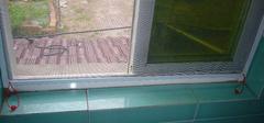 磁性纱窗好用吗?磁性纱窗的优点有哪些
