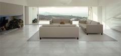 如何选择家中地板砖的颜色
