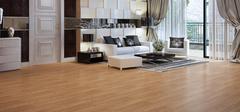 木地板vs瓷砖,究竟哪种地板好?