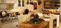 厨房装修要注意什么 厨房风水你知多少
