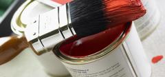 验收油漆工程时,需要注意哪些细节呢?