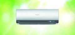 如何正确地清洗空调?