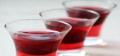 六月杨梅季 说说杨梅酒的四大功效与作用