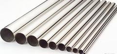 外径在20mm以内的无缝钢管规格全面了解