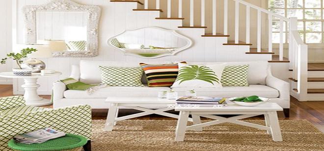 双人沙发尺寸是多少?双人沙发的价格怎样?