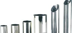 家装材料之无缝钢管规格知多少