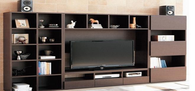 电视柜的选择,电视柜选择注意问题