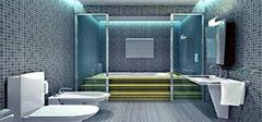 家装水电改造安装标准