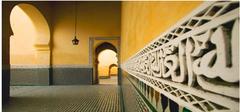 瓷砖的文化之旅,绝对有你想不到的!