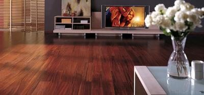【��木地板】��木地板��缺��c大�c�u