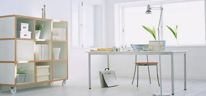 如何用盐清洁家具,清家具妙招