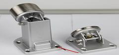 电磁门吸有哪些品牌? 哪种品牌的电磁门吸比较好?