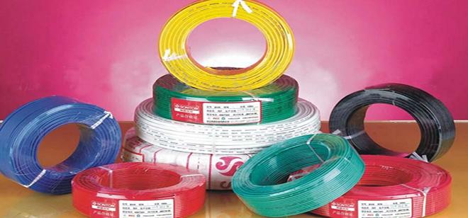 五金电线的购买,如何买到质量好的五金电线