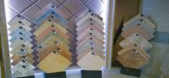 广东瓷砖和夹江瓷砖有啥区别?如何辨别广东瓷砖和夹江瓷砖?