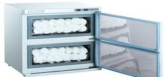 如何选购毛巾消毒柜款式呢?毛巾消毒柜的材质有哪些?