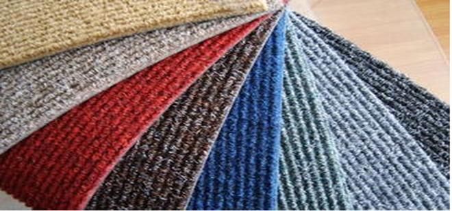 铝合金防尘地毯好用吗?它有什么优点?