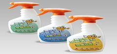 装修除味剂哪种品牌的比较好呢?